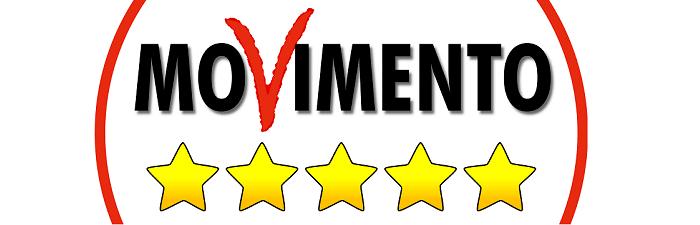Libri sul movimento 5 stelle