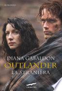 Outlander: i libri della saga in ordine cronologico