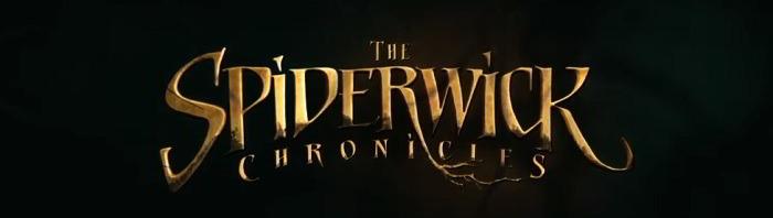 Spiderwick: i libri delle cronache