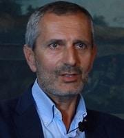 Gianrico Carofiglio: romanzi e altri libri