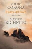 Guida ai libri di Mauro Corona (aggiornata al 2020)