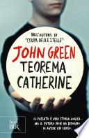 Guida ai libri di John Green (aggiornata al 2020)