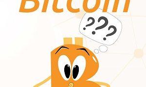 Domande e risposte su Bitcoin