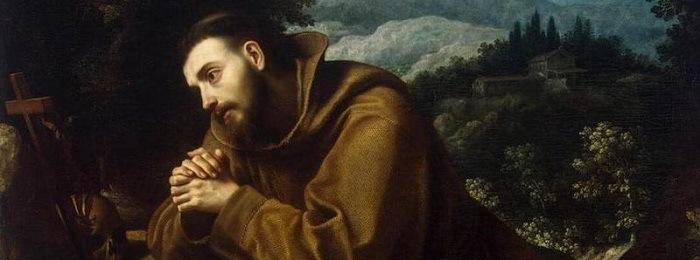 Libri su San Francesco per bambini e adulti