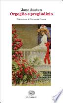 30 libri d'amore consigliati da leggere