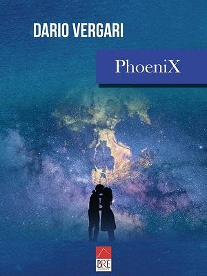 PhoeniX: presentazione del libro e intervista a Dario Vergari