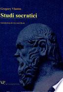 I 10 migliori libri su Socrate