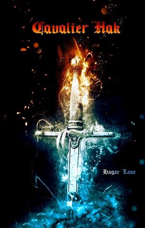 Cavalier Hak: presentazione del libro e intervista a Hagar Lane