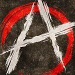 Migliori libri sull'anarchia