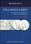 Libri per la patente nautica 2021 (entro e oltre le 12 miglia)