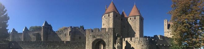 Libri storici sul medioevo