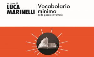 Vocabolario minimo delle parole inventate