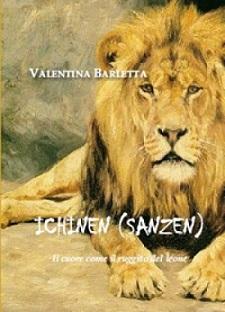 Ichinen (Sanzen): presentazione del libro e intervista a Valentina Barletta