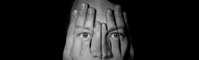 Schizofrenia: libri consigliati