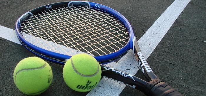 I migliori libri sul tennis mentale e tecnico