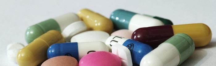 Prontuario farmaceutico 2020