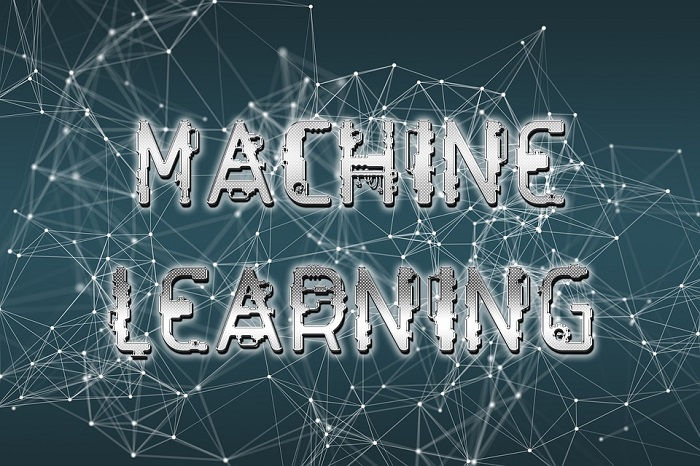 Manuali e libri su Data mining, machine learning e big data