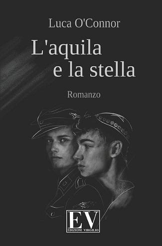 L'aquila e la stella: intervista a Luca O'Connor