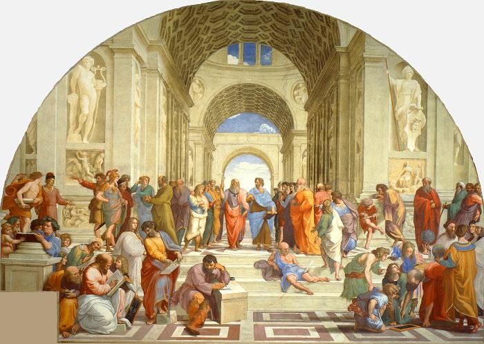 libri di filosofia della scienza