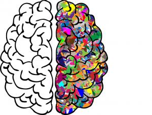 libri sulla filosofia della mente