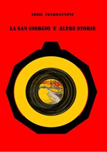 La San Giorgio e altre storie: intervista a Edmondo Trammannone