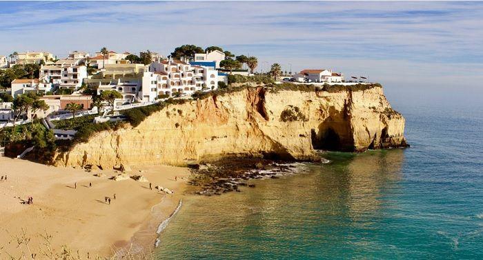 Libri sul Portogallo