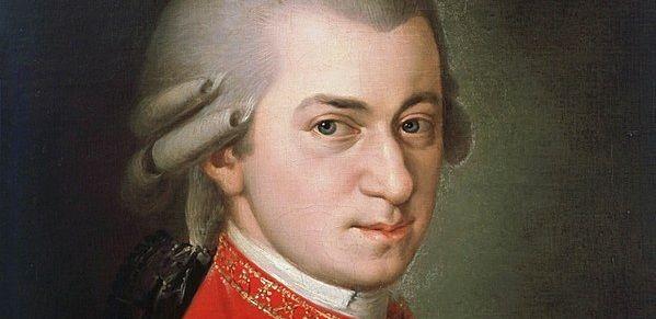 Libri su Mozart tra saggi e biografie