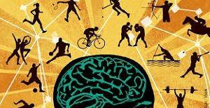 psicologia dello sport libri