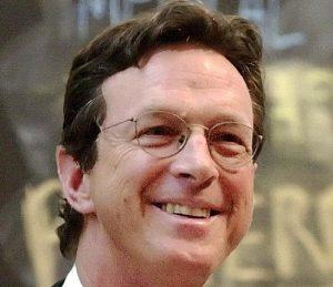 Michael Crichton i migliori libri
