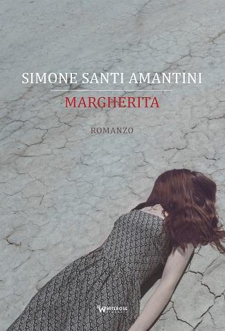 Margherita: presentazione del libro e intervista a Simone Santi Amantini