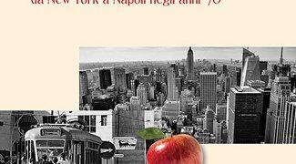 La grande mela annurca