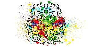 psicologia clinica libri e manuali