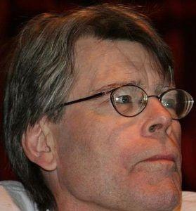 Libri Stephen King: i migliori romanzi