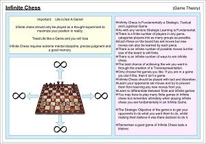 libri e manuali teoria dei giochi