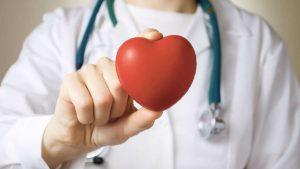 Cardiologia e Cardiochirurgia: libri e manuali consigliati (aggiornato al 2021)