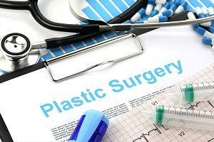 chirurgia plastica e medicina estetica, libri e manuali