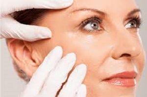libri e manuali di dermatologia