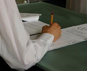 Concorso Ripam 2133 funzionari: libro e manuale