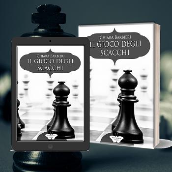 Il gioco degli scacchi: presentazione e intervista a Chiara Barbieri