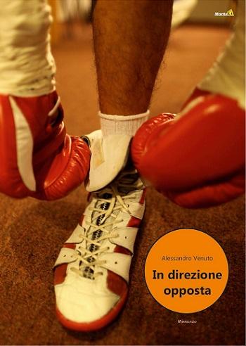 In direzione opposta: presentazione e intervista ad Alessandro Venuto