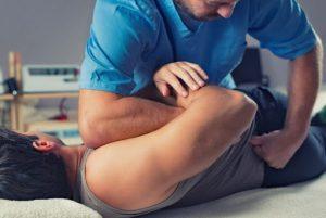 Fisioterapia: i migliori libri e manuali (aggiornati al 2021)