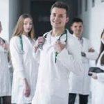 reumatologia libri e manuali