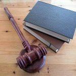 corte dei conti e avvocatura dello stato