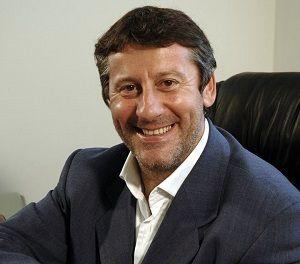 libri Giorgio Nardone