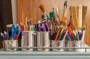 Migliori libri arte e immagine (ex educazione artistica) per le scuole