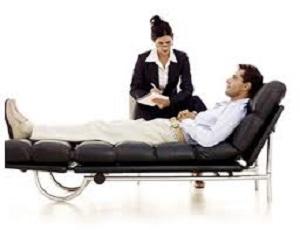 Psicoterapia e psichiatria psicodinamica libri