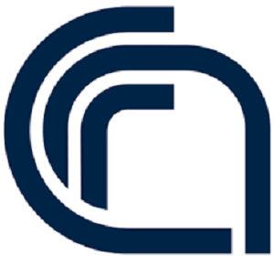 libri concorso funzionari CNR 2020 per laureati