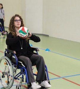 I migliori libri su handicap e disabilità: ICF, psicologia e pedagogia dell'inclusione