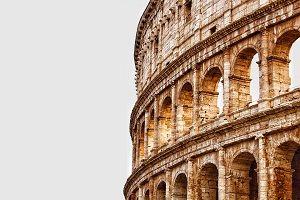 Concorso comune di Roma 500 Istruttori Polizia locale: i migliori libri e manuali da studiare