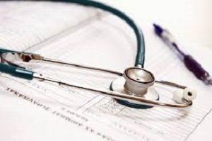 I migliori libri e manuali per il Servizio di Continuità Assistenziale (ex guardia medica)